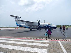 Maldives,guraidhoo,localisland,tour,localtravelagency,guesthouse,domesticflight,transfer