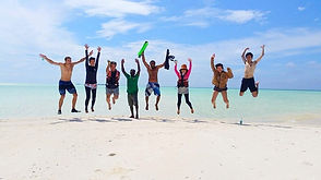 モルディブオプショナルツアー,現地発着,ローカル島,グラドゥ島,マーフシ,安い
