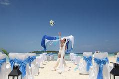 weddingphoto,beachwedding