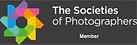 Societies Member Logo.png