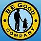 Be good logo_180x180.jpg