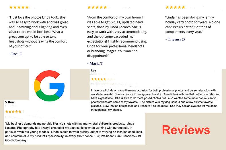 Kazares_reviews.jpg