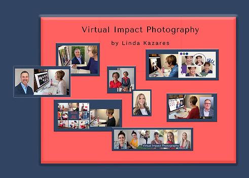 Wix_collage.jpg