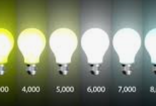 3 Bright Ideas For Better Visual Branding During Virtual Meetings