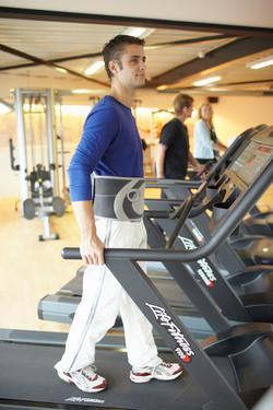 Miami_Lumbar_running_treadmill5_gym.jpg