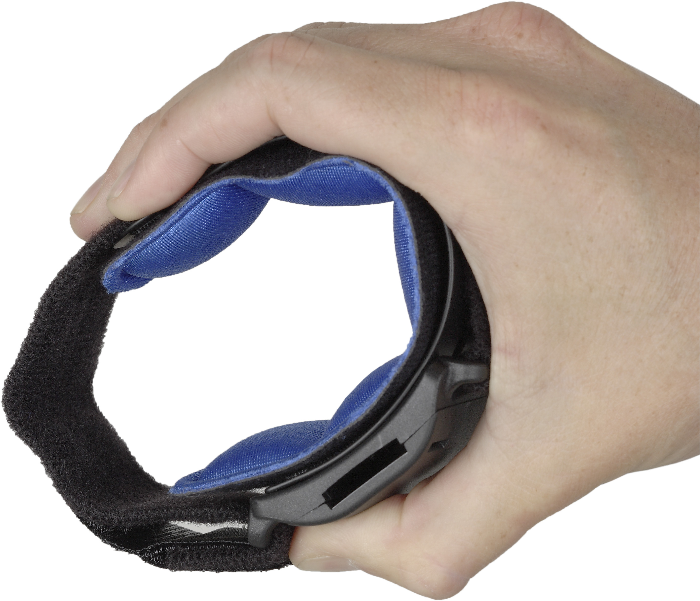 Innovator X Post Op Elbow Brace_Cuff.jpg