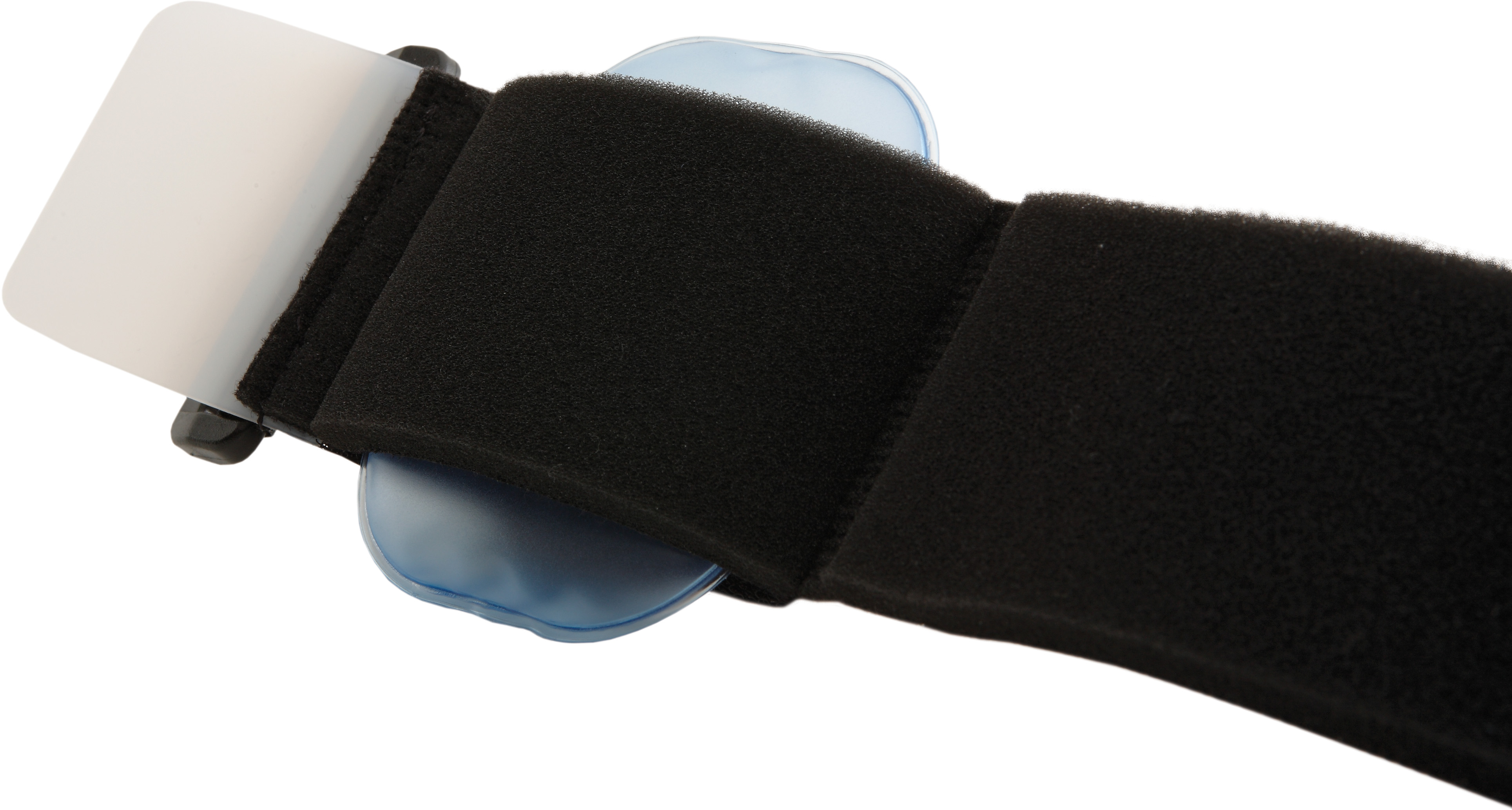 airform tennis elbow pad2.jpg