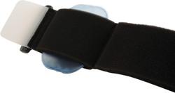 airform tennis elbow pad2.jpg