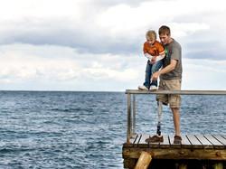 OSSUR PROSTH RheoKnee_Dock_lifestyle.jpg