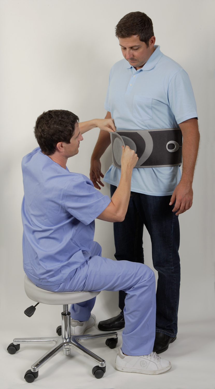 Miami_Lumbar_Medical_2.jpg