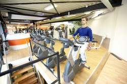 Miami_Lumbar_man_biking_gym1.jpg