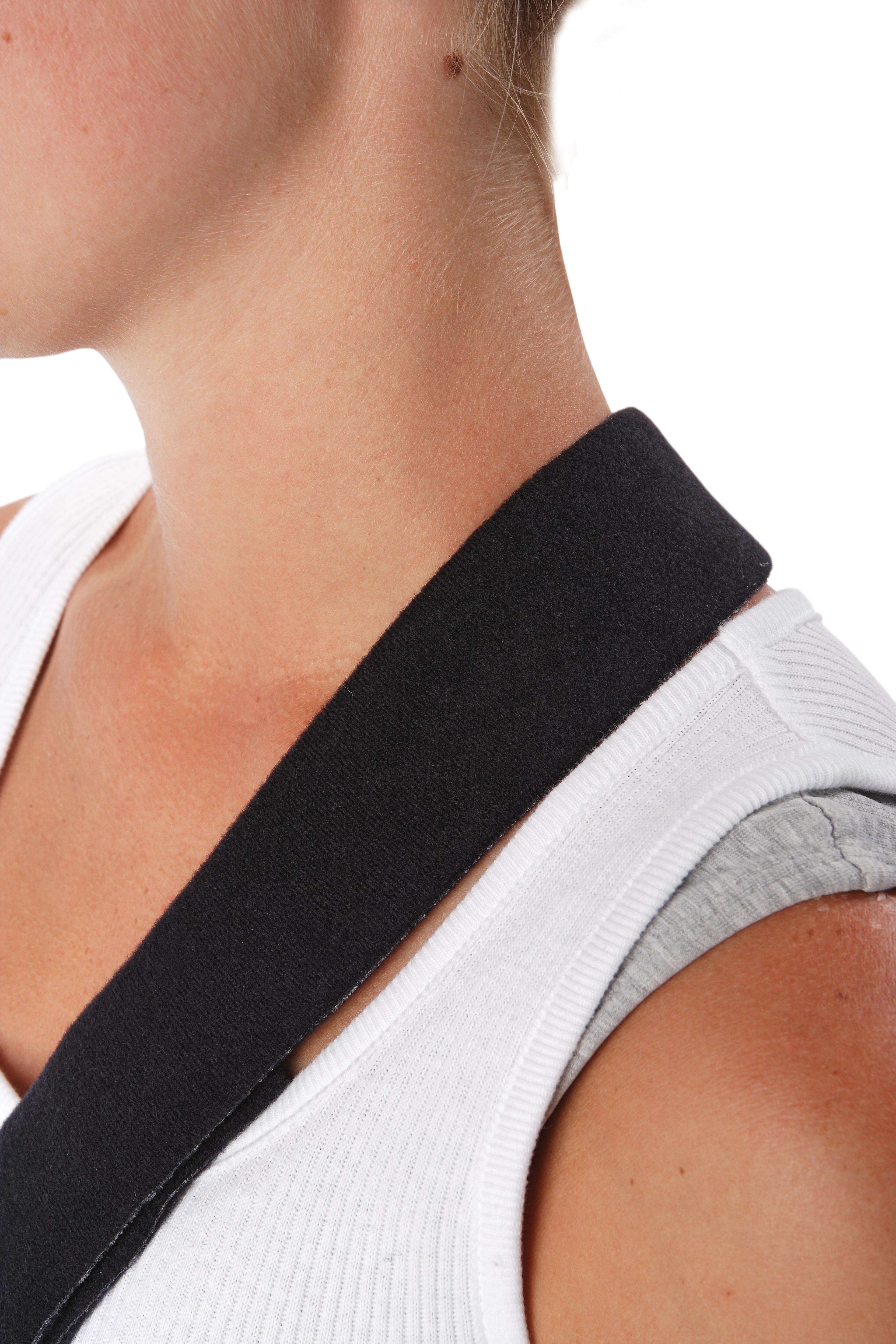 Premium Padded Arm Sling_Strap.jpg