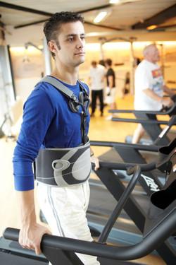 Miami_Lumbar_running_treadmill2_gym.jpg