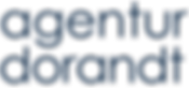agentur-dorandt-logo.png