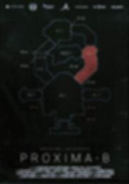 Proxima-b_Plakat.jpg