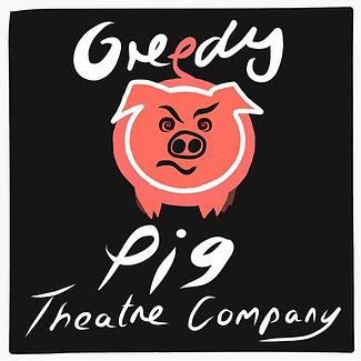 Logo v2 (text straightened).jpg