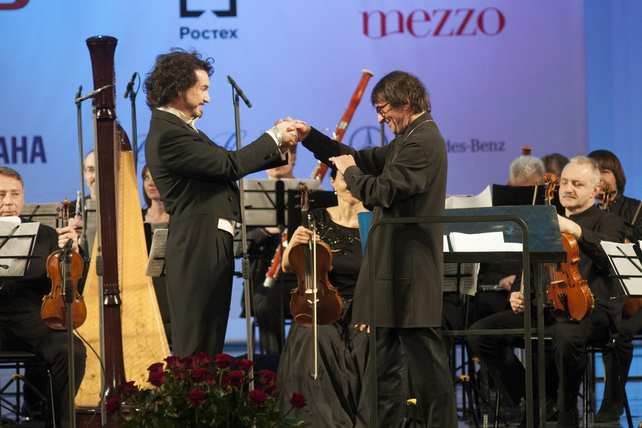 Gabriele_Nani with Yuri_Bashmet_.jpg