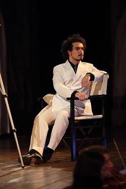 Gabriele_Nani_Don_Pasquale_Teatro_Olimpico_hi_6.JPG