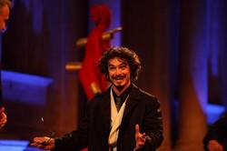 Gabriele_Nani_Don Pasquale_Teatro_Olimpico_hi_15.JPG