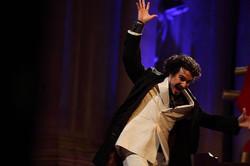Gabriele_Nani_Don_Pasquale_Teatro_Olimpico_hi_7.JPG