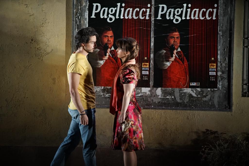 06 Pagliacci Gabriele Nani La Monnaie