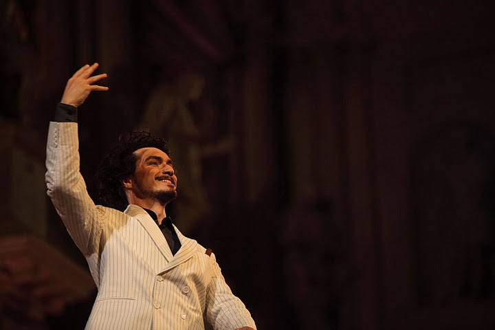 Gabriele_Nani_Don_Pasquale_Teatro_Olimpico_hi_12.JPG