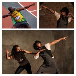 Paisiello Bolt VS Nani
