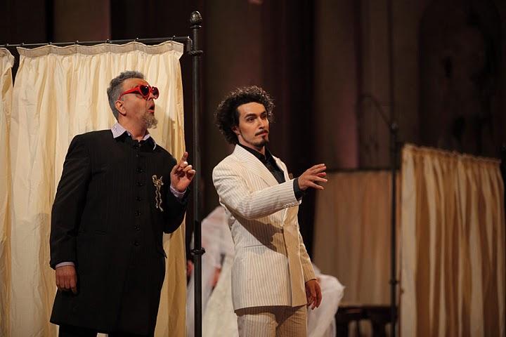 Gabriele_Nani_Don_Pasquale_Teatro_Olimpico_hi_10.JPG