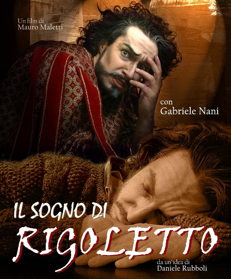 Gabriele Nani Il sogno di Rigoletto Movie 2014.jpg