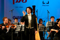 Gabriele Nani Winter International Arts Festival 2015 Sochi Russia_.jpg