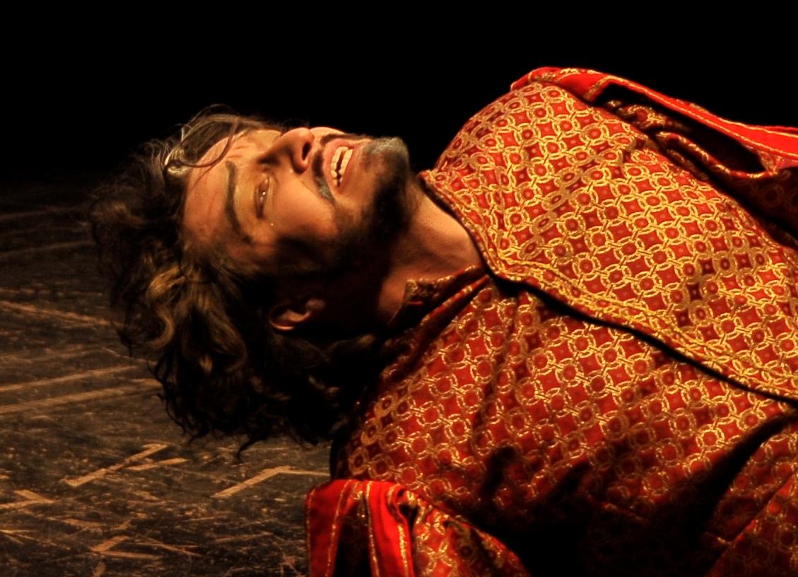 Gabriele Nani Rigoletto.jpg