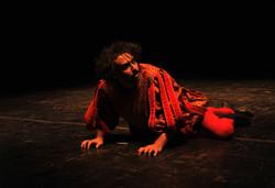 Gabriele Nani Il Sogno di Rigoletto hi10.JPG