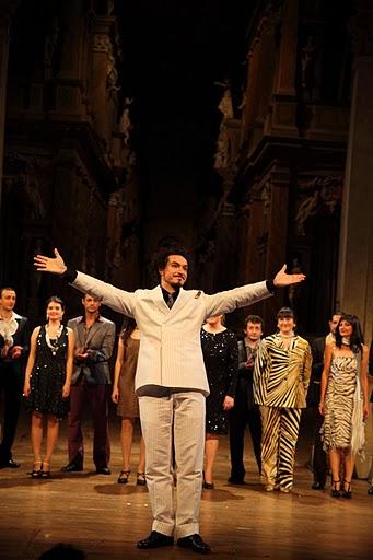 Gabriele_Nani_Don_Pasquale_Teatro_Olimpico_hi_3.JPG