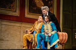 Opera Cosi Fan Tutte_ Foto Wilfredo Amaya _13 de enero de 2019_397