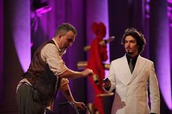 Gabriele_Nani_Don_Pasquale_Teatro_Olimpico_hi_5.JPG