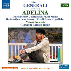 Generali_ADELINDA_NAXOS_Cover.jpg