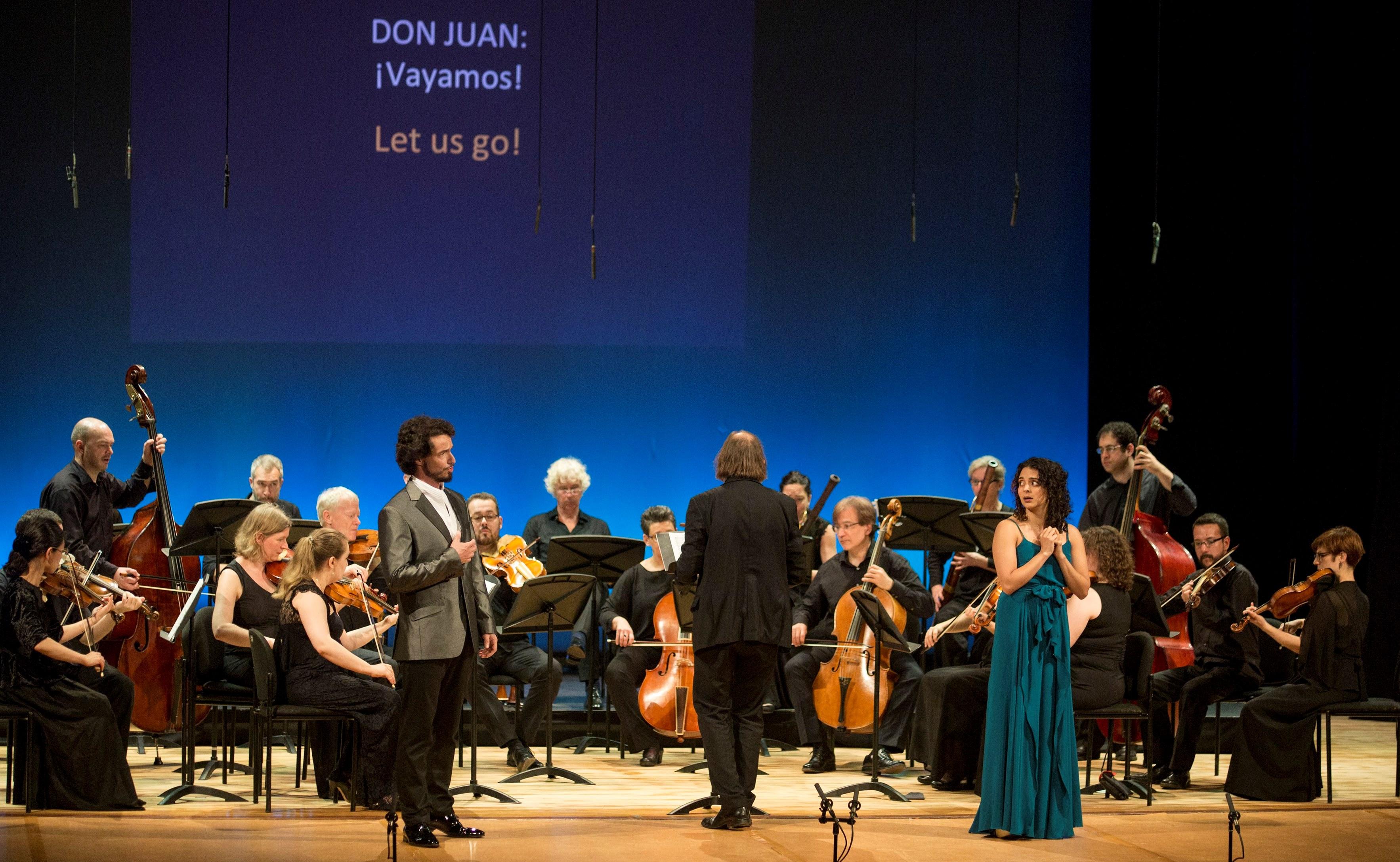 Cartagena Festival 2018 TAM
