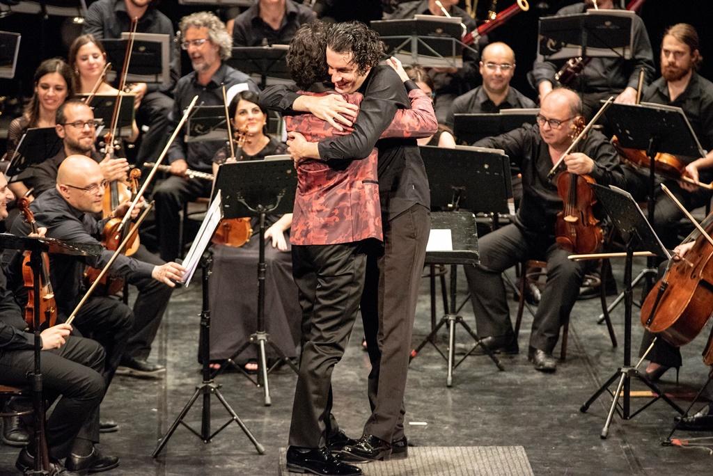 02 Gabriele Nani Lorenzo Passerini Rossini Gourmet