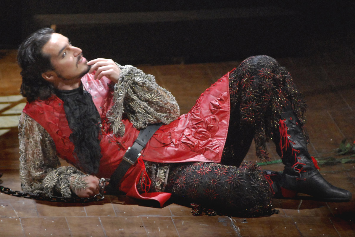 Gabriele Nani Don Giovanni 01.jpg