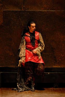 Gabriele Nani Don Giovanni 03