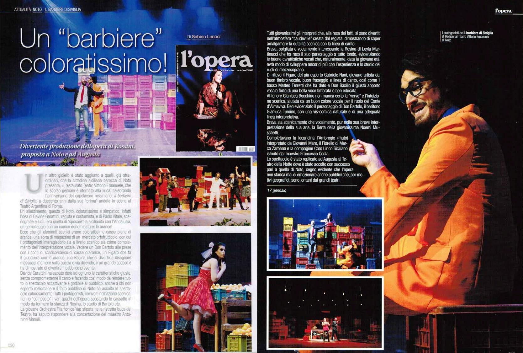 Review L'Opera February 2016 Barbiere di Siviglia Gabriele Nani.jpg