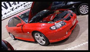 Jas's Car.jpg