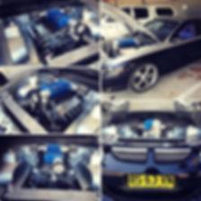 Scottys car.jpg