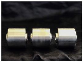 Billet Engine mounts.jpg