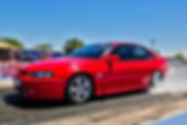 Jas's Car 2.jpg