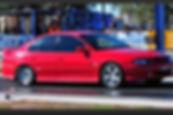 Jas's Car 3.jpg