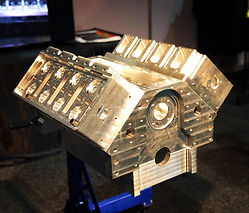 Custom LS Engine.jpg