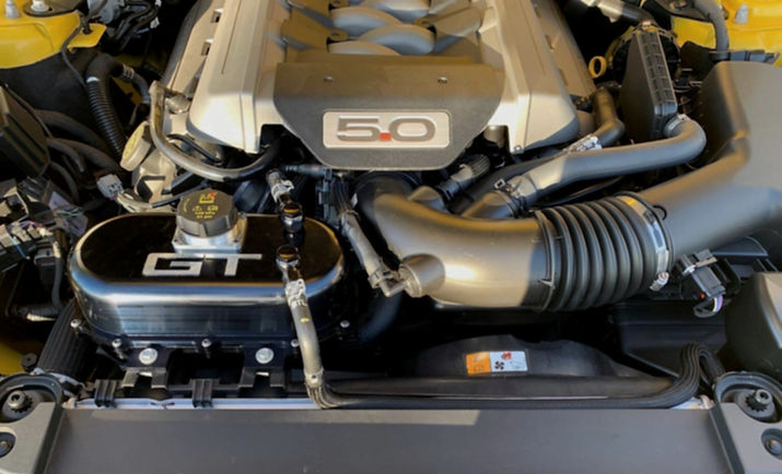 Mustang Water Coolant Tank_edited.jpg