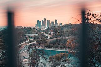 LA.Jan8-8.jpg