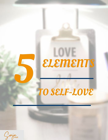 5 Elements of Self-Love.jpg